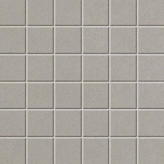 Arkshade Grey Mosaico AUHD