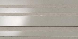 Arkshade Grey Mosaico Linea 3D AUH3