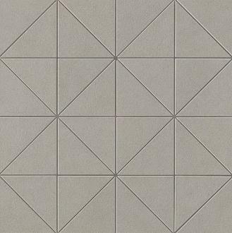 Arkshade Grey Mosaico Prisma AUIG