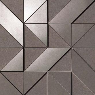 Arkshade Lead Mosaico Art 3D AUIM