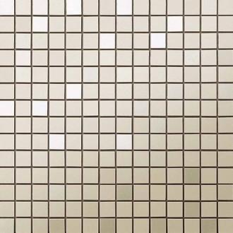 Arkshade Light Clay Mosaico Q 9AQL