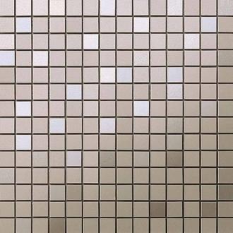Arkshade Light Dove Mosaico Q 9AQD