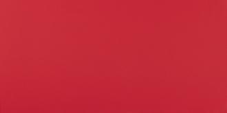 Arkshade Red 8AKD