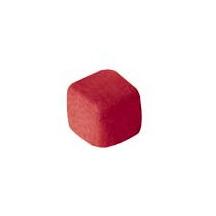 Arkshade Red Spigolo A.E. AAKR