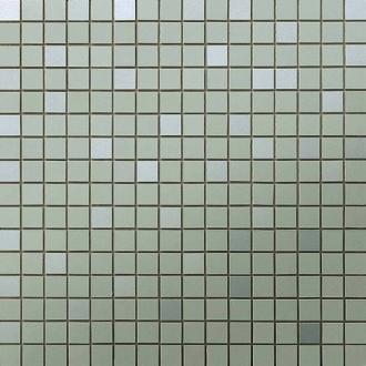 Arkshade Sage Mosaico Q 9AQS