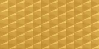 Arkshade Stars Yellow 8ASY