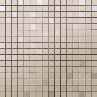 Arkshade Taupe Mosaico Q 9AQP