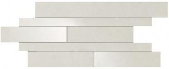 Arkshade White Brick AUH5