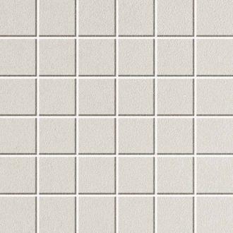 Arkshade White Mosaico AUHA