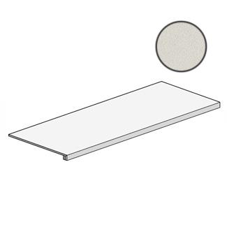 Arkshade White Scalino 150 A8KA