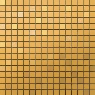 Arkshade Yellow Mosaico Q 9AQY