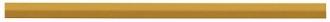 Arkshade Yellow Spigolo LAKY