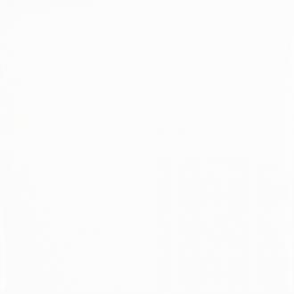 Armonia Blanco Brillo