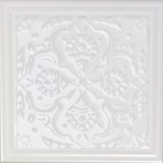 Armonia C Blanco