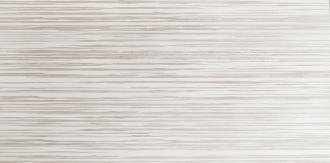Aroma Oriental Earl Grey Ret