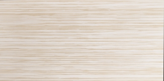 Aroma Oriental Vanilla Ret