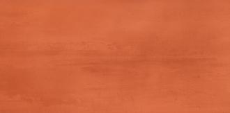 Aroma Papaya Rectificado