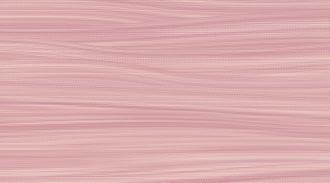 Aroma Розовый 1045-0078