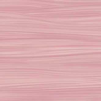 Aroma Розовый 6046-0134
