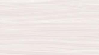 Aroma Светло-бежевый 1045-0076