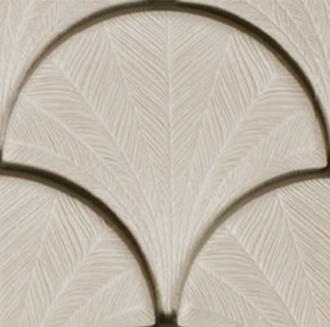 Art Bosco Rope 10 Esc.Rampa