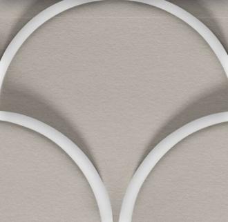 Art Lisa Aluminium 10 Esc.Rampa