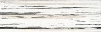 Artistic Way Lines O-ARS-WIU051-16
