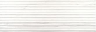Artistic Way White Structure O-ARS-WTU052