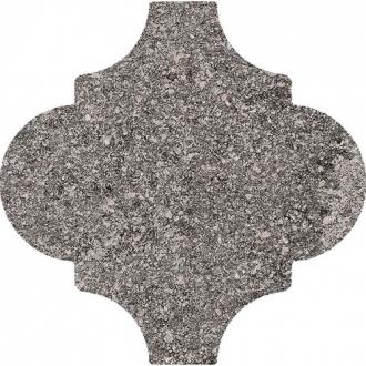 Aston Provenzal Shorne Basalto