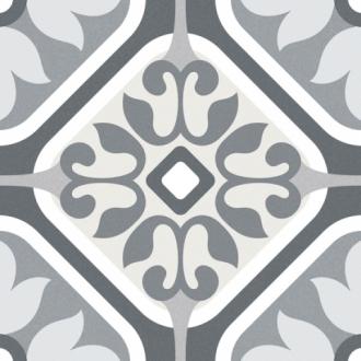 Atelier Floor Grey