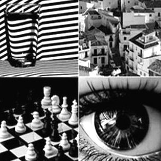 Spain Miks Chess