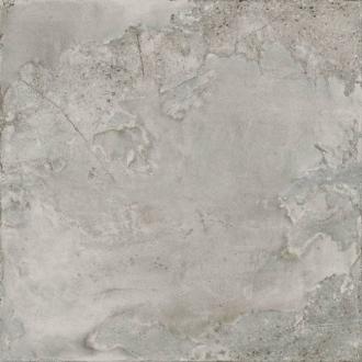 Planchart Grey 8002500
