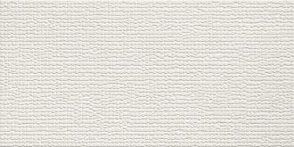 3D Wall Carve Squares White A57Z