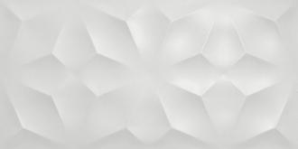3D Diamond White Matt 8DDI