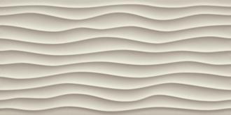 3D Dune Sand Matt 8DUS