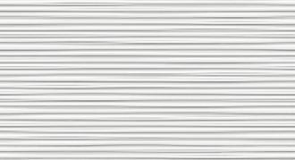 3D Line White Matt 56 9D5L
