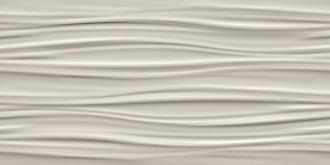 3D Ribbon Sand Matt 8SBS