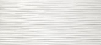 3D Ultra Blade White Glossу 4D3G