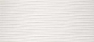 3D Ultra Blade White Matt 110 4D3M