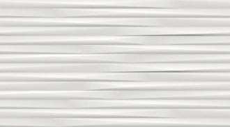 3D Ultra Blade White Matt 56 9D5B
