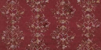 Arty Tabasco Textile 8ATT