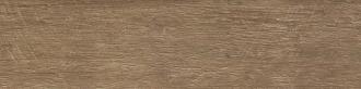 Axi Brown Chestnut Strutturato AE7S