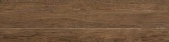 Axi Dark Oak Tatami AMWL