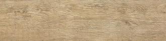 Axi Golden Oak Strutturato AE7P