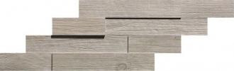 Axi Silver Fir Brick 3D AMWC