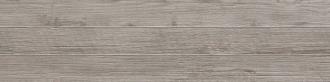 Axi Silver Fir Tatami AMWI