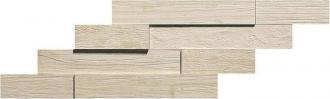 Axi White Pine Brick 3D AMWA