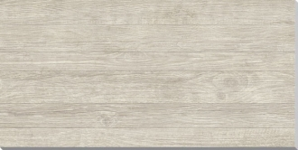 Axi White Pine Lastra 20mm ADU5