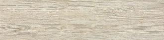 Axi White Pine Strutturato AE7O
