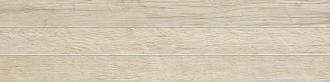 Axi White Pine Tatami AMWG